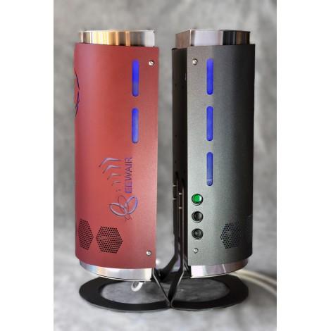 Destructeur d'odeurs design
