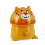 "HUMIDIFICATEUR CRANE ""TIGRE"" TIMMY"