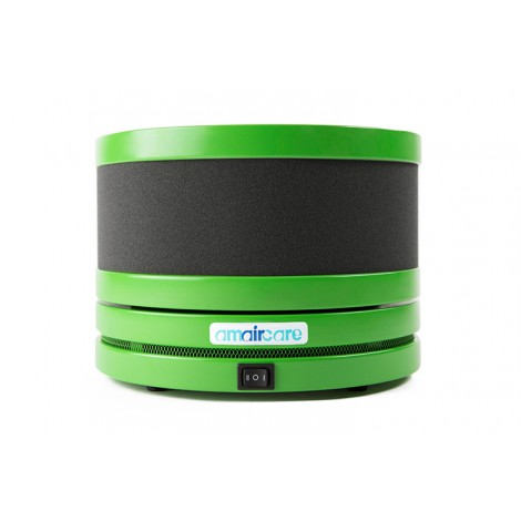 Amaircare Roomaid – Green